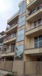 1050 sqft, 2 bhk Apartment in Builder Project Doon IT Park, Dehradun at Rs. 37.5000 Lacs