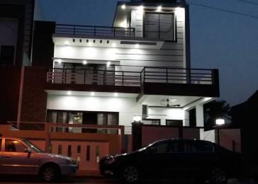 4000 sqft, 4 bhk Villa in Builder Project Aman Vihar, Dehradun at Rs. 1.3200 Cr
