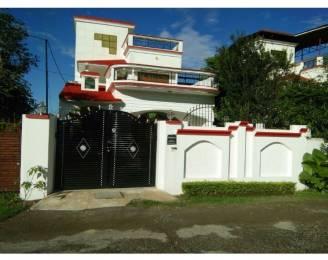 3750 sqft, 3 bhk Villa in Builder Project Sahastradhara Road, Dehradun at Rs. 97.5000 Lacs
