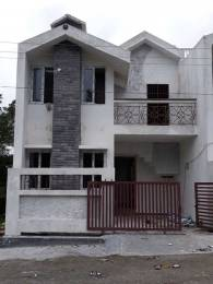 1800 sqft, 3 bhk IndependentHouse in Builder Project Kalagaon, Dehradun at Rs. 49.0000 Lacs