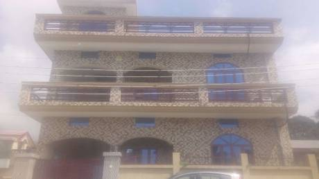 2800 sqft, 4 bhk Villa in Builder Project Kulhan, Dehradun at Rs. 80.0000 Lacs