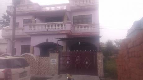 2900 sqft, 3 bhk Villa in Builder Project Sahastradhara Road, Dehradun at Rs. 75.0000 Lacs