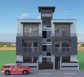 800 sqft, 2 bhk BuilderFloor in Builder Project Sahastradhara Road, Dehradun at Rs. 9000