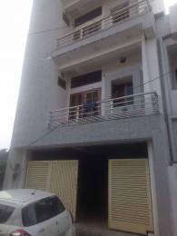 880 sqft, 1 bhk BuilderFloor in Builder Project Sahastradhara Road, Dehradun at Rs. 23.0000 Lacs