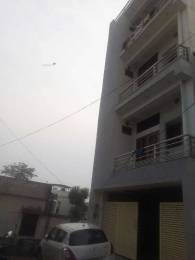320 sqft, 1 bhk Apartment in Builder Studio apartment Doon IT Park, Dehradun at Rs. 7500
