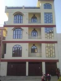 7400 sqft, 9 bhk IndependentHouse in Builder Project Sahastradhara Road, Dehradun at Rs. 1.3000 Cr