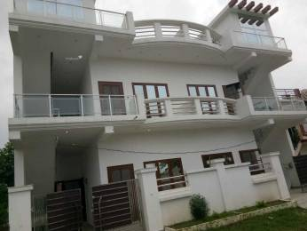 2500 sqft, 4 bhk IndependentHouse in Builder Project Aman Vihar, Dehradun at Rs. 76.0000 Lacs