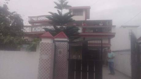 7000 sqft, 5 bhk Villa in Builder Project Kulhan, Dehradun at Rs. 2.1000 Cr