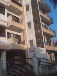 1400 sqft, 2 bhk Apartment in Builder Project Sahastradhara Road, Dehradun at Rs. 11500