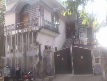 600 sqft, 1 bhk BuilderFloor in Builder Project Aman Vihar, Dehradun at Rs. 6500
