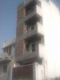 600 sqft, 1 bhk BuilderFloor in Builder Project Sahastradhara Road, Dehradun at Rs. 21.0000 Lacs