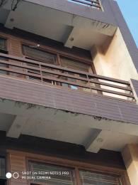 1200 sqft, 2 bhk Apartment in Builder Project Danda Nooriwala, Dehradun at Rs. 20000