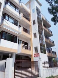 1400 sqft, 2 bhk Apartment in Builder Aryan homes Danda Lakhond, Dehradun at Rs. 42.0000 Lacs