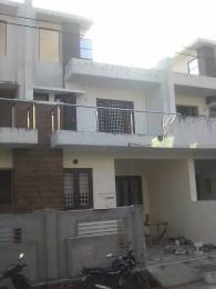 1550 sqft, 3 bhk IndependentHouse in Builder Project Sahastradhara Road, Dehradun at Rs. 52.0000 Lacs