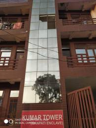 1000 sqft, 2 bhk Apartment in Builder Project Danda Nooriwala, Dehradun at Rs. 29.0000 Lacs