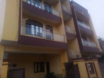 1250 sqft, 2 bhk Apartment in Builder 2 bhk independant flat Sahastradhara Road, Dehradun at Rs. 49.0000 Lacs