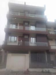 1900 sqft, 3 bhk BuilderFloor in Builder Project Aman Vihar, Dehradun at Rs. 65.0000 Lacs