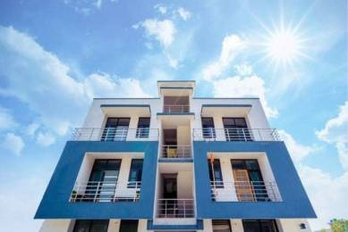 1300 sqft, 3 bhk BuilderFloor in Builder Project Sahastradhara Road, Dehradun at Rs. 30000