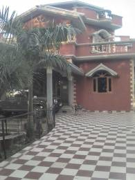800 sqft, 1 bhk BuilderFloor in Builder Project Kirsali Gaon, Dehradun at Rs. 9000