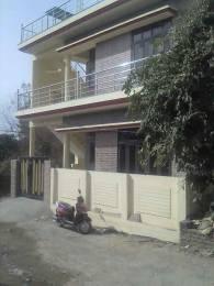 3000 sqft, 4 bhk Villa in Builder Project Doon IT Park, Dehradun at Rs. 26000