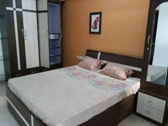 1003 sqft, 2 bhk Apartment in Triveni Dynamic Ultima Kalyan West, Mumbai at Rs. 58.0000 Lacs