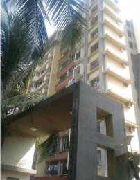815 sqft, 2 bhk Apartment in Builder Silver Presidency Kandivali West Charkop, Mumbai at Rs. 29000