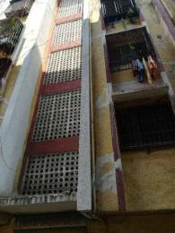 350 sqft, 1 bhk Apartment in Builder Hiradeep Ulhasnagar, Mumbai at Rs. 5500