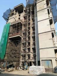 1060 sqft, 2 bhk Apartment in Kohinoor Lifestyle Kalyan West, Mumbai at Rs. 74.0000 Lacs