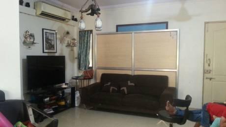 1225 sqft, 2 bhk Apartment in Runwal Garden City Thane West, Mumbai at Rs. 1.2000 Cr