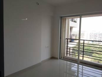 900 sqft, 2 bhk Apartment in Gurukrupa Guru Atman Kalyan West, Mumbai at Rs. 59.5000 Lacs