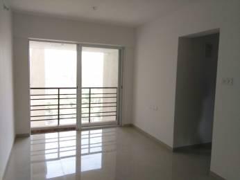 711 sqft, 1 bhk Apartment in Ajmera New Era Yogi Dham Phase 4 Kalyan West, Mumbai at Rs. 50.0000 Lacs