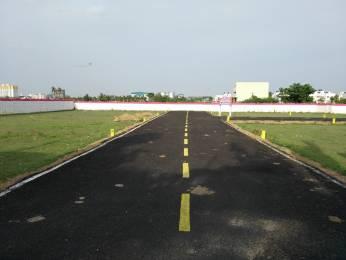 1620 sqft, Plot in Builder Project Vengaivasal, Chennai at Rs. 58.3000 Lacs