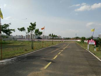 4600 sqft, Plot in Builder Project Medavakkam, Chennai at Rs. 2.5000 Cr