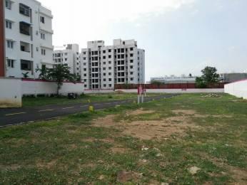1000 sqft, Plot in Builder Project Pallikaranai, Chennai at Rs. 55.0000 Lacs