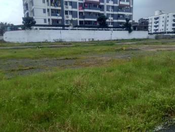 1016 sqft, Plot in Builder Project Medavakkam, Chennai at Rs. 54.5000 Lacs