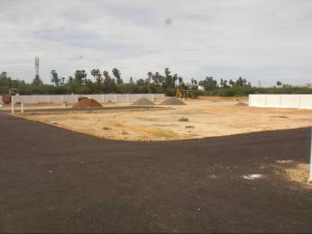 1500 sqft, Plot in Builder Project Sithalapakkam, Chennai at Rs. 54.0000 Lacs