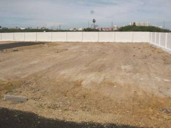 920 sqft, Plot in Builder Project Sithalapakkam, Chennai at Rs. 32.2000 Lacs