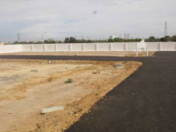 950 sqft, Plot in Builder Project Chitlapakkam, Chennai at Rs. 33.2500 Lacs