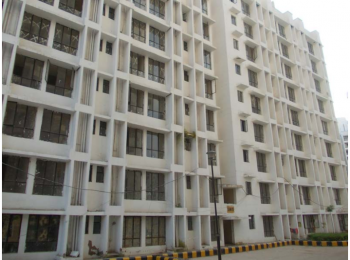 1164 sqft, 2 bhk Apartment in Piyush Heights Sector 89, Faridabad at Rs. 31.0000 Lacs
