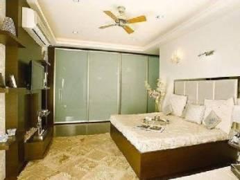 1875 sqft, 3 bhk Apartment in BPTP Princess Park Sector 86, Faridabad at Rs. 20000