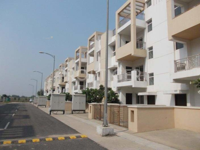 3 BHK Low Budget Independent Houses For Sale In Sector 84 Faridabad  Faridabad: