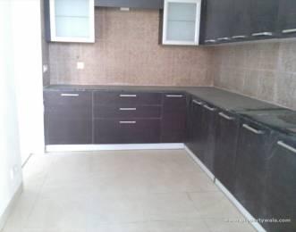 1446 sqft, 3 bhk Apartment in Piyush Heights Sector 89, Faridabad at Rs. 39.0000 Lacs