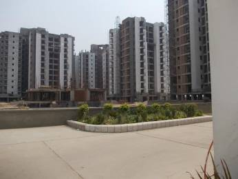 1164 sqft, 2 bhk Apartment in Piyush Heights Sector 89, Faridabad at Rs. 33.0000 Lacs