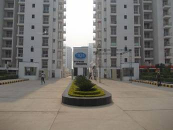 1200 sqft, 2 bhk Apartment in Piyush Heights Sector 89, Faridabad at Rs. 30.0000 Lacs