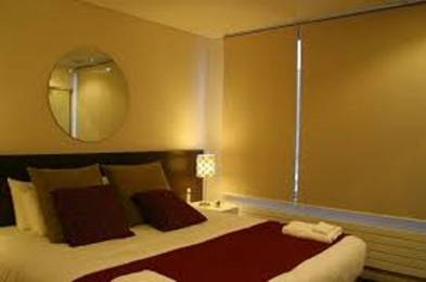 1575 sqft, 3 bhk Apartment in Omaxe Heights Sector 86, Faridabad at Rs. 60.0000 Lacs