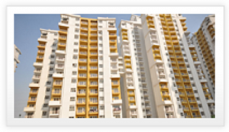 1305 sqft, 2 bhk Apartment in BPTP Princess Park Sector 86, Faridabad at Rs. 39.0000 Lacs