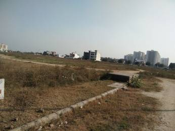 2250 sqft, Plot in Builder Project Sector 86, Faridabad at Rs. 52.0000 Lacs