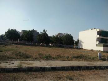 2250 sqft, Plot in Builder Project Sector 77, Faridabad at Rs. 53.0000 Lacs