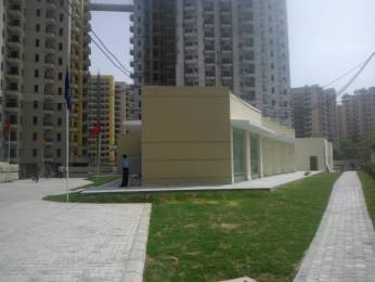 1661 sqft, 3 bhk Apartment in RPS Savana Sector 88, Faridabad at Rs. 5.7000 Cr