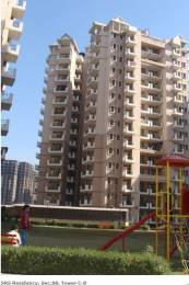 1576 sqft, 3 bhk Apartment in SRS SRS Residency Sector 88, Faridabad at Rs. 45.0000 Lacs
